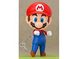 Figura Nendoroid Mario