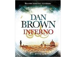 Inferno (Edición especial ilustrada) (ESP) Libro