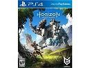 Horizon: Zero Dawn PS4 Usado