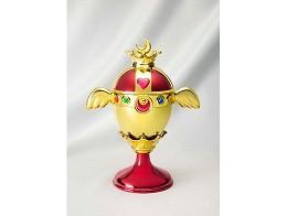 Replica Rainbow Moon Chalice Sailor Moon