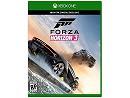 Forza Horizon 3 XBOX ONE Usado