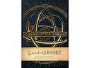 Game of Thrones: Deluxe HC Sketchbook (ING) Libro