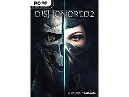 Dishonored II PC