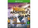 Prison Architect XBOX ONE