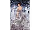 La Heredera (La Selección 4) (ESP) Libro