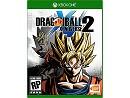 Dragon Ball Xenoverse 2 XBOX ONE Usado