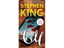Cell (ING) Libro