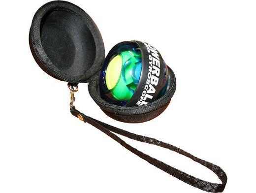 Powerball Estuche Protector