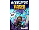 Minecraft: Bacca y el misterio dragón (ESP) Libro
