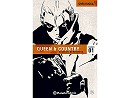 Queen and Country nº 01/04 (ESP/TP) Comic