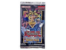 Yu-Gi-Oh! The Dark Side of Dimensions (inglés)