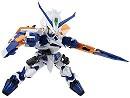 Figura Gundam Astray Blue Frame Second L