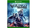 Vikings - Wolves of Midgard XBOX ONE