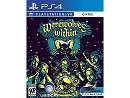 Werewolves Within VR PS4