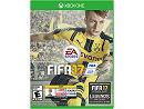 FIFA 17 XBOX ONE Usado