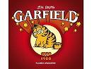 Garfield 1978-1980 nº 01 (ESP/HC) Comic