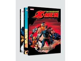 X-Men: Peligroso (ESP/TP) Comic