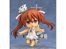 Figura Nendoroid Libeccio Kantai Collection