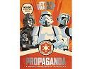 Star Wars Propaganda (ING) Libro