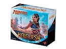 MTG Kaladesh Bundle
