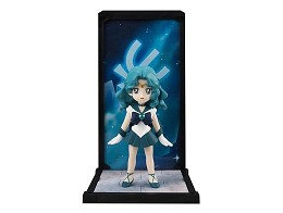 Figura Tamashii Buddies Sailor Neptune Sailor Moon