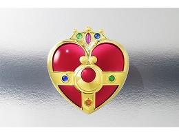 Replica Cosmic Hearth Sailor Moon 1:1