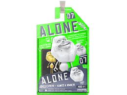 Figura Yey Toys - Alone