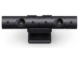 PlayStation 4 Camera PS4