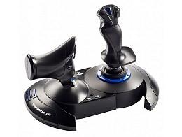 Joystick Thrustmaster T.Flight Hotas 4 PS4