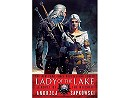 The Lady of the Lake (The Witcher) (ING) Libro