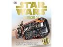 Star Wars: Vehículos (ESP) Libro