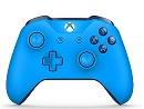 Control Wireless Azul Vortex XBOX ONE