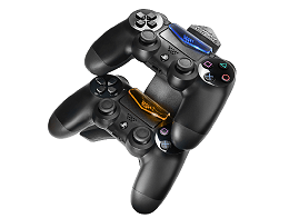 Energizer Charge System PS4