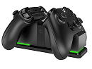 Power A Charging Station XBOX ONE