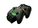 Energizer 2X Smart Charger XBOX ONE
