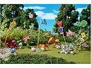 Figura Digimon Adventure DigiColle Data1 (al azar)