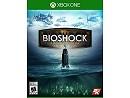 BioShock: The Collection Xbox One Usado