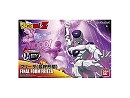 Model Kit Final Form Frieza Bandai Rise Standard