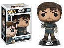 Figura Pop! SW: Rogue One: Cassian Andor