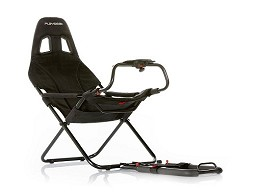 Butaca Plegable Playseat Challenge