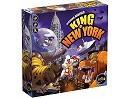 King of New York - JDM