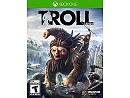 Troll and I XBOX ONE