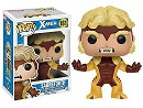 Figura Pop! X-Men - Sabretooth