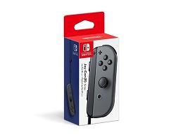 Nintendo Switch Joy-Con (Derecho)