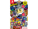 Super Bomberman R NSW Usado