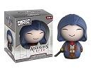 Figura Dorbz Assassins Creed Arno