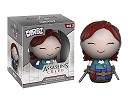Figura Dorbz Assassins Creed Elise