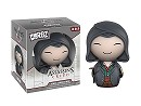Figura Dorbz Assassins Creed Jacob