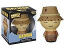 Figura Dorbz Batman - Scarecrow