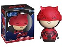 Figura Dorbz Daredevil TV - Daredevil